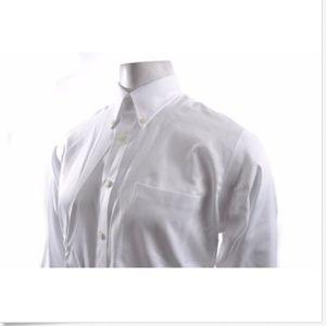 Kirkland Signature Shirts - Kirkland Signature Men's Traditional Fit Non Iron